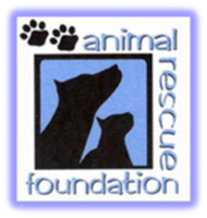 ARF 5K RUN & WALK With The DOGS - Beacon, NY - race33746-logo.byTo4M.png