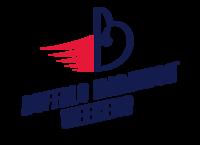 Buffalo Marathon - Buffalo, NY - BMWeekend.Logo.Navy.png