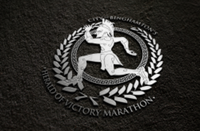Herald of Victory Marathon - Full, Half, Relays - Binghamton, NY - race15938-logo.bAeEwN.png