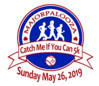 Catch Me If You Can 5K - Auburn, NY - race28027-logo.bCg93k.png