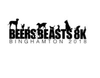 Beers and Beasts 8K - Binghamton, NY - race28203-logo.bAeFrL.png