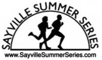 Sayville Summer Series - Sayville, NY - race18268-logo.bvchUN.png