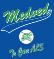 20th Annual Medved 5K to Cure ALS - Rochester, NY - race16635-logo.bu2Nux.png