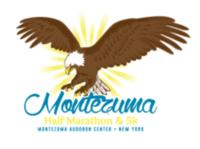 Montezuma Half Marathon & 5K - Savannah, NY - race19634-logo.bA-Thp.png