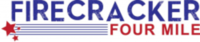 Fleet Feet Sports Firecracker Four Mile - Fairport, NY - race6399-logo.buUuEB.png