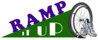 Ramp It Up 5K - Cortland, NY - race30508-logo.bwXjAS.png