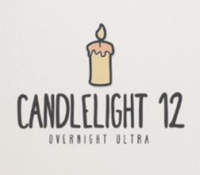 CandleLight 12 Hour - Overnight Ultra and Relays - Honeoye Falls, NY - race30136-logo.bwUN2e.png
