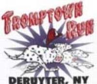 41st Annual Tromptown Runs - Deruyter, NY - race50595-logo.bAhBVn.png