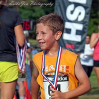 3rd Annual Rockland Road Runner Kid's Fun Run/Walk - Valley Cottage, NY - race33358-logo.by7rx6.png