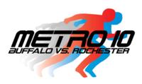 Metro 10 Buffalo vs. Rochester RUN | WALK | BIKE - Albion, NY - race14733-logo.bw1C72.png