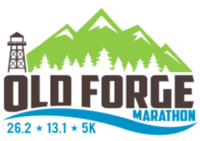 Old Forge Marathon (26.2, 13.1, 5K) - Old Forge, NY - race21735-logo.byy_11.png