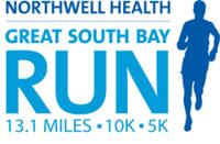 Northwell Health Great South Bay Run - Bay Shore, NY - race34962-logo.bx8sqE.png