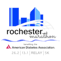 Rochester Marathon - Rochester, NY - race7114-logo.by1sHZ.png