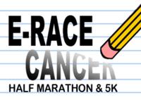E-Race Cancer Half Marathon & 5K - Bridgeport, NY - race19666-logo.bAJXRb.png