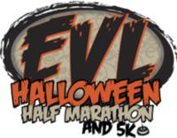 EVL Halloween Half Marathon & 5k - Ellicottville, NY - race54545-logo.bAjUvr.png