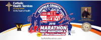 Suffolk Marathon Early Registration - Patchogue, NY - race52858-logo.bz4spS.png
