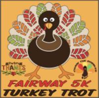 Fairway Market 5k Turkey Trot - East Meadow, NY - race27254-logo.byaQk0.png