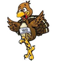 Webster Turkey Trot - Webster, NY - race6448-logo.bzXM9_.png