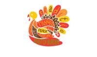 Feast of Burden 5 Miler - Rochester, NY - race43750-logo.bzEoSP.png