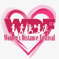 Zero to WDF Training Group - Congers, NY - race49494-logo.bAUPOI.png