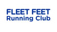 BUF 2018 Session II Half and Full Marathon Training - Buffalo, NY - race41847-logo.bBjP0J.png