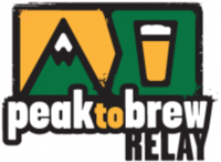 Peak to Brew Relay - Wilmington, NY - race21378-logo.bv5rYU.png