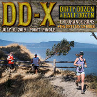 Dirty Dozen & Half Dozen (12 hour/6 hour) Endurance Runs & The Dirty 5K and 10K - San Pablo, CA - 2019-dirty-dozen.jpg