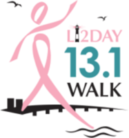 LI2Day 13.1 Mile Walk - Shirley, NY - race49530-logo.bzzuEt.png