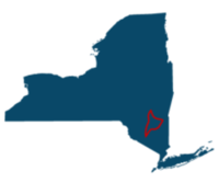 HarryMan Triathlon - Stony Point, NY - race53404-logo.bz-jjh.png