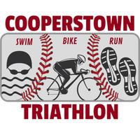 Cooperstown Triathlon - Cooperstown, NY - TwitterProfile.jpg