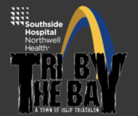 "Southside Hospital - Northwell Health ""TRI by the BAY"" - East Islip, NY - race27185-logo.byO4d9.png"