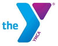 Syracuse YMCA Sprint Tri - Fayetteville, NY - race54193-logo.bAfC6_.png