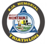 The Robert J. Aaron Memorial Mighty Montauk Triathlon - Montauk, NY - race26549-logo.bwmvm0.png