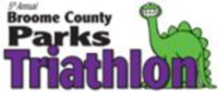 Broome County Parks Triathlon 2018 - Whitney Point, NY - race16888-logo.bu4NXk.png