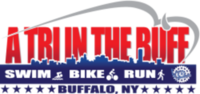 A Tri in the Buff - Irving, NY - race40907-logo.bAyo_1.png