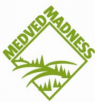 13th Annual Medved Madness Trail Race - Honeoye Falls, NY - race13293-logo.buqPRH.png