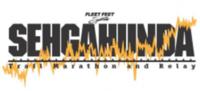 Sehgahunda Trail Marathon & Relay - Portageville, NY - race5546-logo.bwo4Ov.png