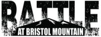 The Battle at Bristol Mountain - Canandaigua, NY - race31122-logo.byrA5w.png