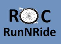 ROC- Spin Express - Rochester, NY - race46551-logo.by6sOk.png