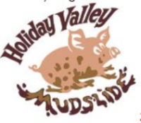 Holiday Valley Mudslide Obstacle Trail Run - Ellicottville, NY - race23856-logo.bvWqrx.png