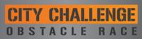 New York City Challenge Race - New York, NY - race30286-logo.bwVHRP.png