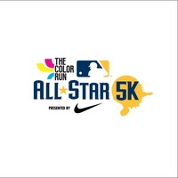 The Color Run MLB All-Star 5K, Presented by Nike 7/10/2016 - San Diego, CA - 12cbb6b6-078d-433f-a249-10e52b7f4dc2.jpg