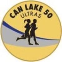 #CanLake50 Ultras - 50 miles/50Km/25Km - Canandaigua, NY - race29687-logo.bwRKQI.png