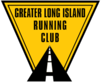 Greater Long Island Running Club Annual Dinner-Dance - Woodbury, NY - race52850-logo.bz4qnl.png