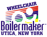 Wheelchair 15K - Utica, NY - race19352-logo.bz23QP.png