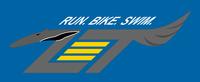 2018 UCI Zot Trot Reverse Triathlon & 6K - Irvine, CA - dc6c07c3-07f0-4e67-9bb8-18815adcdacc.png