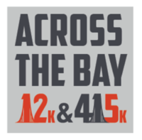 Across the Bay 12k & 415k - San Francisco, CA - acb55191-2e85-4e75-a998-ddfa0a016529.png