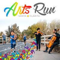 Arts Run Santa Clarita - Santa Clarita, CA - c3efa5f9-c08e-4254-9375-c5b50c2e5b97.jpg