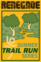 Summer Trail Run #2 - Tustin, CA - 11be5457-2576-4fbf-8e4f-7b3f3806913c.jpg