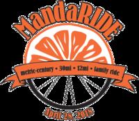 MandaRIDE - Loomis, CA - 1da962b0-44c1-429b-8a79-618d5901e154.png